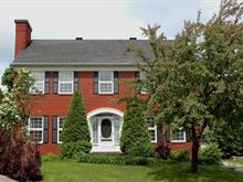 Maison à vendre à Saint-Augustin-de-Desmaures, Capitale-Nationale, 4628, Rue du Courlis, 19469226 - Centris