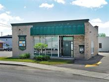 Bâtisse commerciale à vendre à Saint-Polycarpe, Montérégie, 13, Rue  Sainte-Catherine, 10054555 - Centris