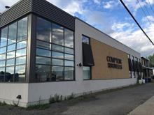 Bâtisse commerciale à vendre à Vaudreuil-Dorion, Montérégie, 297 - 333, boulevard  Harwood, 13593974 - Centris
