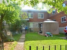 Duplex à vendre à Le Sud-Ouest (Montréal), Montréal (Île), 6579 - 6581, Rue  Briand, 13193735 - Centris