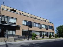Condo for sale in Lachine (Montréal), Montréal (Island), 735, 1re Avenue, apt. 304, 27343563 - Centris