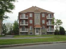 Condo for sale in Saint-Jean-sur-Richelieu, Montérégie, 264, boulevard  Industriel, apt. 402, 28262226 - Centris