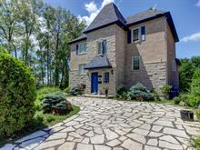 House for sale in Fabreville (Laval), Laval, 3891, Rue  Saint-Mathieu, 16596071 - Centris
