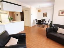 Condo / Appartement à louer à Mont-Saint-Hilaire, Montérégie, 550, boulevard  Sir-Wilfrid-Laurier, app. A201, 11253773 - Centris