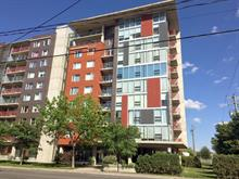 Condo à vendre à Saint-Léonard (Montréal), Montréal (Île), 4650, Rue  Jean-Talon Est, app. 305, 26243494 - Centris