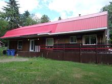 Maison à vendre à Saint-Calixte, Lanaudière, 2200, 6e Rang, 27134679 - Centris