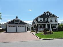 Maison à vendre à Saint-Georges, Chaudière-Appalaches, 1260, 158e Rue, 11314320 - Centris