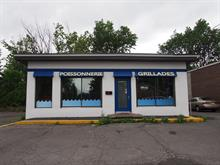 Commercial building for sale in Pierrefonds-Roxboro (Montréal), Montréal (Island), 12237, boulevard  Gouin Ouest, 19042294 - Centris