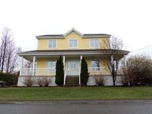 Maison à vendre à Mirabel, Laurentides, 9828, Rue  Limoges, 10279633 - Centris