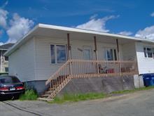 Duplex à vendre à La Haute-Saint-Charles (Québec), Capitale-Nationale, 1006 - 1008, Avenue de la Montagne Est, 13265454 - Centris
