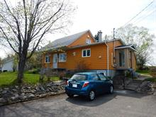 Maison à vendre à Rivière-du-Loup, Bas-Saint-Laurent, 208, Rue  Fraser, 11144350 - Centris
