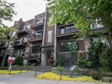Income properties for sale in Le Plateau-Mont-Royal (Montréal), Montréal (Island), 1671, boulevard  Saint-Joseph Est, 19912486 - Centris