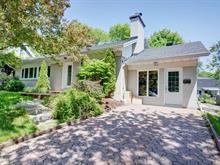 Maison à vendre à Sainte-Foy/Sillery/Cap-Rouge (Québec), Capitale-Nationale, 1311, Rue de la Visitation, 26917769 - Centris