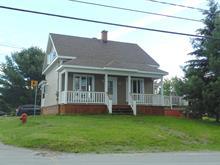 Maison à vendre à Saint-Gédéon-de-Beauce, Chaudière-Appalaches, 171, 1re Avenue Sud, 18128731 - Centris