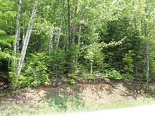 Lot for sale in Sainte-Béatrix, Lanaudière, Rang  Gravel, 13374368 - Centris