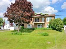 Maison à vendre à Compton, Estrie, 6342, Route  Louis-S.-Saint-Laurent, 21798438 - Centris