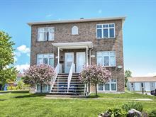 Condo à vendre à Les Rivières (Québec), Capitale-Nationale, 7482, Rue de la Belle-Arrivée, 21229892 - Centris