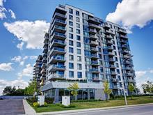 Condo for sale in Chomedey (Laval), Laval, 3635, Avenue  Jean-Béraud, apt. 507, 16980382 - Centris