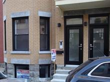 Condo / Apartment for rent in Le Plateau-Mont-Royal (Montréal), Montréal (Island), 3761, Rue  Drolet, 25934480 - Centris