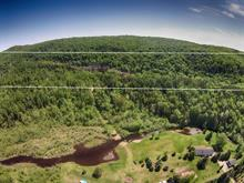 Land for sale in Namur, Outaouais, Chemin  Marcel-Dardel, 26923617 - Centris