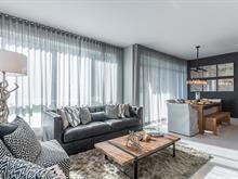 Condo for sale in Chomedey (Laval), Laval, 3600, Avenue  Jacques-Bureau, apt. 204, 10572820 - Centris