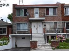 Duplex for sale in Villeray/Saint-Michel/Parc-Extension (Montréal), Montréal (Island), 8997 - 8999, Rue  D'Iberville, 20533992 - Centris