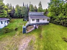 Maison à vendre à Ivry-sur-le-Lac, Laurentides, 635, Chemin de la Gare, 11689837 - Centris