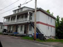 Quadruplex à vendre à Sainte-Hénédine, Chaudière-Appalaches, 100 - 106, Rue  Cloutier, 28660773 - Centris