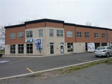Commercial building for sale in Chambly, Montérégie, 1691, boulevard  De Périgny, 20036612 - Centris