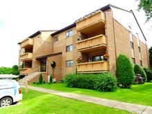 Condo à vendre à Brossard, Montérégie, 2495, Place  Ardennes, app. 103, 12558802 - Centris