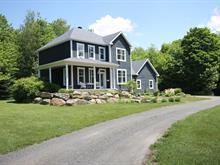Maison à vendre à Bromont, Montérégie, 112, Rue  Marie-Victorin, 15560829 - Centris