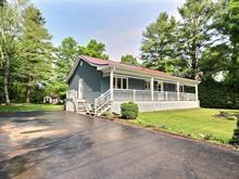House for sale in Magog, Estrie, 168, Avenue du Parc, 14424617 - Centris
