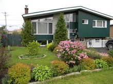 Maison à vendre à Châteauguay, Montérégie, 221, Rue  O'Brien, 23254633 - Centris