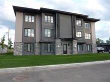 Condo for sale in Trois-Rivières, Mauricie, 7855, Chemin  Sainte-Marguerite, 24009332 - Centris