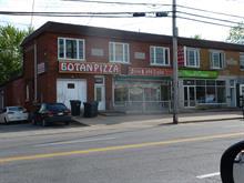 Local commercial à vendre à Trois-Rivières, Mauricie, 3095 - 3117, boulevard des Forges, 17352247 - Centris
