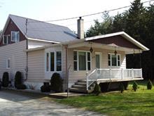 Farm for sale in Villeroy, Centre-du-Québec, 818 - 820A, 16e Rang Ouest, 28400598 - Centris
