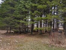 Lot for sale in Lambton, Estrie, Chemin  Garant, 13543042 - Centris