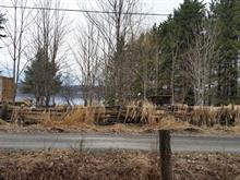 Lot for sale in Lambton, Estrie, Chemin  Garant, 24354176 - Centris