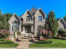 Maison à vendre à Terrebonne (Terrebonne), Lanaudière, 14, Rue du Faîte-Boisé, 23654961 - Centris