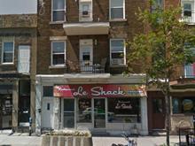 Triplex à vendre à Le Sud-Ouest (Montréal), Montréal (Île), 5905 - 5911, boulevard  Monk, 24754495 - Centris