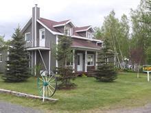 Fermette à vendre à Sainte-Françoise, Centre-du-Québec, 677, 12e-et-13e Rang Ouest, 18926645 - Centris