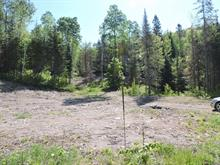 Lot for sale in Saint-Côme, Lanaudière, Rue du Domaine-Beaudry, 22492607 - Centris