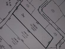 Lot for sale in Saint-Calixte, Lanaudière, Rue du Lac-Pinet, 20240054 - Centris