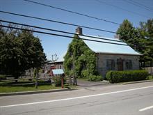 Maison à vendre à Saint-Dominique, Montérégie, 752, Rue  Principale, 25252287 - Centris