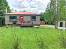 House for sale in Lac-Sergent, Capitale-Nationale, 1875, Chemin  Tour-du-Lac Nord, 20548687 - Centris