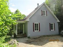 House for sale in Sainte-Christine-d'Auvergne, Capitale-Nationale, 187, Chemin du Lac-Clair, 27653004 - Centris