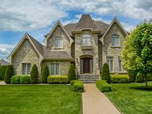 House for sale in Blainville, Laurentides, 19, Rue de Rochefort, 13288158 - Centris