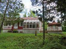 Maison à vendre à L'Ascension, Laurentides, 192, Chemin du Lac-aux-Poissons, 19551008 - Centris