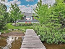 House for sale in Rivière-Rouge, Laurentides, 806, Chemin du Lac-Marsan Est, 10627042 - Centris