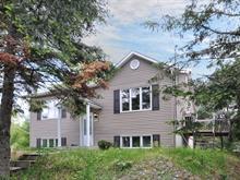 House for sale in Mandeville, Lanaudière, 84, 36e Avenue, 10183563 - Centris